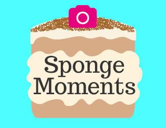 Sponge Moments