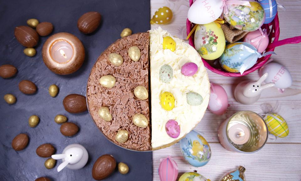 Easter smaller 3