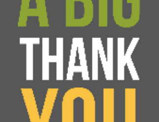 Thank You Card - Thumbnail