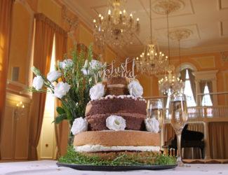Wedding-A1.jpg