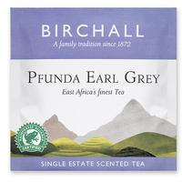 Pfunda Earl Grey Tea