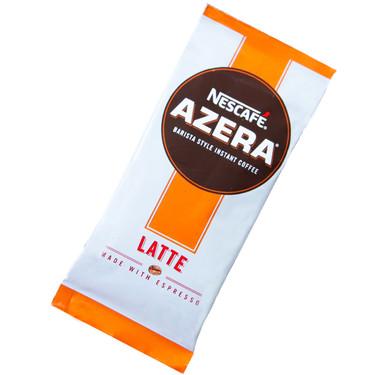 Azera Latte